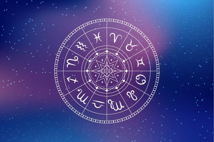 formation ésotérique en astrologie au sein du centre ésotérique horakty et de nos services ésotériques